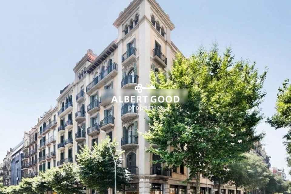 0obra_nueva_barcelona_diagonal_residences_fachada-1024x751.jpg